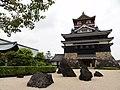 清洲城 - panoramio (12).jpg