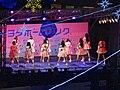 異様に盛り上がってたローカルアイドルのコンサート (さくらシンデレラ) (5).jpg