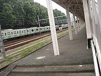 皇室専用ホーム (246011738).jpg