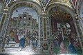 西思那聖瑪麗亞阿斯塔教堂69.jpg