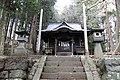 間下十五社神社3 - panoramio.jpg