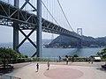関門橋 - panoramio.jpg