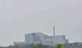 雲林垃圾焚化廠.png