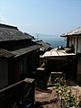 香川県高松市男木島 - panoramio (3).jpg