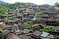 高定侗寨 - panoramio (6).jpg