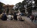 鳥羽の火祭り (愛知県幡豆郡幡豆町鳥羽) - Panoramio 41920740.jpg