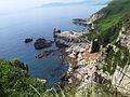 龍洞岬 Longdong Cape - panoramio (2).jpg