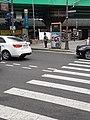 대림로(서울).jpg