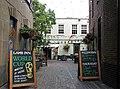 -2018-07-11 Lamb Inn, Orford Street, Norwich, Norfolk (1).jpg