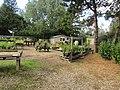 -2018-09-23 Garden Centre Priory Maze, Beeston Regis.JPG