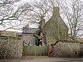 -2019-03-03 Hall Farmhouse, Church Street, Trimingham (2).JPG