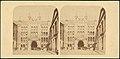 -Pair of Early Stereograph Views of London, England- MET DP73179.jpg