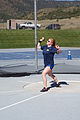-TeamNavy at Warrior Games 2014 270914-N-QD949-776.jpg