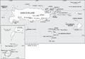 00-307 Admiralty Manus.png