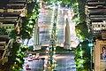 0005568-อนุสาวรีย์ประชาธิปไตยมุมสูงเห็นถนนโดยรอบ.jpg