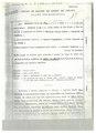 001 - Laudo Necroscopico Denis Casemiro, CNV-SP.pdf