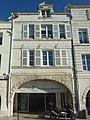 007 - Maison 38 rue Chaudrier - La Rochelle.jpg