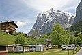 00 2372 Campingplatz in Grindelwald.jpg