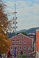00 2788 Grafenau - Maibaum.jpg