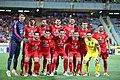 00 Persepolis FC v Al Sadd SC 20 May 2019 1.jpg