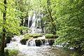 011. Cascade des Tufs - Les Planches-près-Arbois.JPG