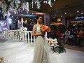 01188jfRefined Bridal Exhibit Fashion Show Robinsons Place Malolosfvf 34.jpg