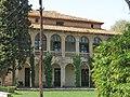 012 Can Cordelles, c. Sant Joan 22-26 - c. Cadí (Cerdanyola del Vallès).jpg