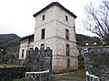 01476 Respaldiza, Araba, Spain - panoramio (4).jpg