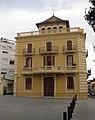 027 Cal Vador Bruixa, c. República Argentina 3 (Olesa).jpg