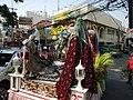 02848jfGood Friday processions Baliuag Augustine Parish Churchfvf 08.JPG