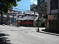 0291jfSanta Cruz Escolta Binondo Streets Manila Heritage Landmarksfvf 09.JPG