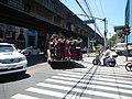 0294jfRizal Avenue Barangays Quiricada Street Santa Cruz Manilafvf 02.jpg