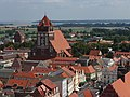 02 Greifswald 049.jpg