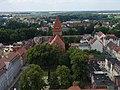 02 Greifswald 053.jpg