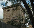 0345-Water Tower 2.jpg