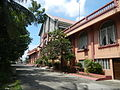 03741jfAtate Parish Schools Church Malate Palayan City Ecijafvf 05.JPG