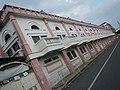 03987jfIntramuros Manila Landmarksfvf 37.jpg