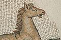 03 Mosaïque du Cheval tête.jpg