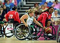 040912 - Kylie Gauci - 3b - 2012 Summer Paralympics (01).jpg