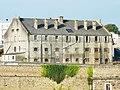 043 La prison de Pontaniou.jpg