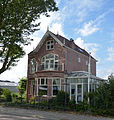 0451-U43-Doktershuis (zij).JPG