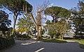 05018 Orvieto, Province of Terni, Italy - panoramio (14).jpg