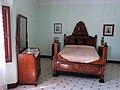059 Casa Prat de la Riba (Castellterçol), dormitori.JPG