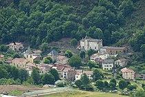 05 Bonnac Village 1600x1200.jpg