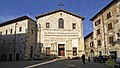 06024 Gubbio, Province of Perugia, Italy - panoramio (14).jpg