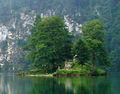 063007-Konigssee-dusk-Christlieger.jpg