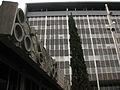 069 Ajuntament de Barcelona, edifici novíssim.jpg