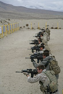 Marine Raider Regiment - Wikipedia