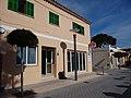 07159 Sant Elm, Illes Balears, Spain - panoramio (65).jpg