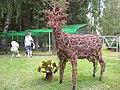 072. St. Petersburg. Pavlovsk park.jpg